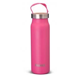 Primus Klunken V Pink