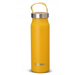 Primus Klunken V Yellow