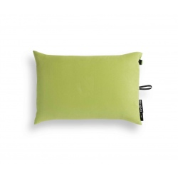 Nemo Fillo Inflatable Pillow Canopy Green