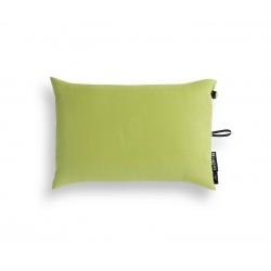 Oreiller Gonflable Nemo FILLO Canopy Green