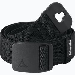 Belt Schöffel LENZERHEIDE 1 Black