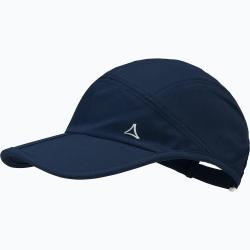 Schöffel Cap WINDHUK Blue