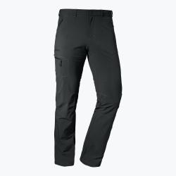 Pantalon Schöffel KOPER 1 Grey