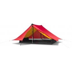 Tente Hilleberg ANARIS Red