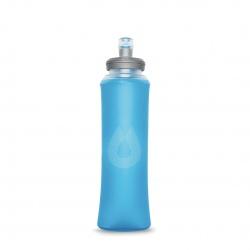 Hydrapak ULTRAFLASK water bottle