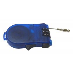 CAO Roller lock