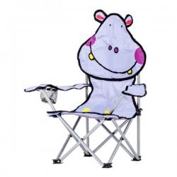 CAO HIPPO folding child chair