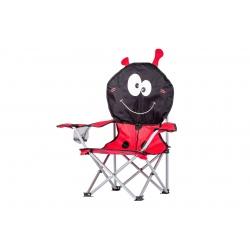 CAO COCC folding child chair