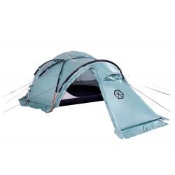 Tente Samaya BASECAMP