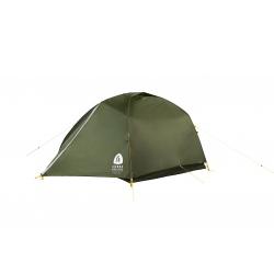 Sierra Designs METEOR 3000 Tent - 2