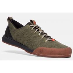 Black Diamond CIRCUIT M'S Tundra approach shoes