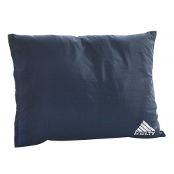 Kelty Camp Pillow blue