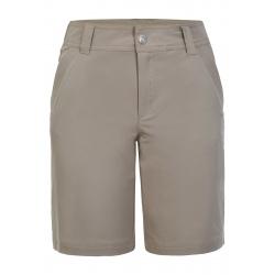 Short Luhta INGALA Kitti