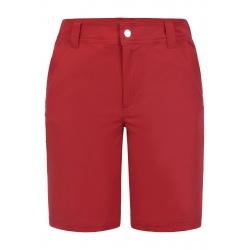 Short Luhta INGALA Red