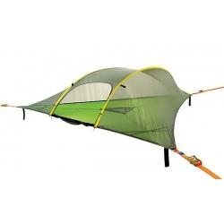 Tente suspendue Tensile STINGRAY