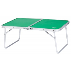 """Table basse """"CAMPING"""" CAO Vert"""