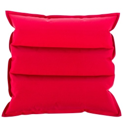 CAO inflatable TPU pillow
