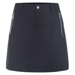 Luhta ILOLA Tuman Blue Skirt