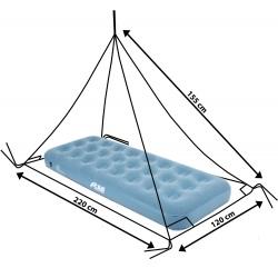 CAO outdoor mosquito net simple