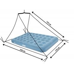 CAO outdoor double mosquito net
