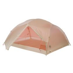 Tente Big Agnes Copper Spur 3 Platinum