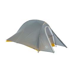 Tente Big Agnes tente Fly Creek HV UL1 Bikepack