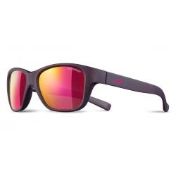 Julbo TURN Aubergine SP3CF ROSE Glasses