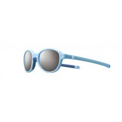 Julbo FRISBEE Blue/Blue SP3+ Glasses