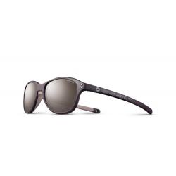 Julbo BOOMERANG Aubergine SP3 Glasses