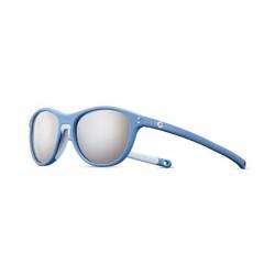 Lunettes Julbo NOLLIE Bleu/Bleu clair SP3 FA