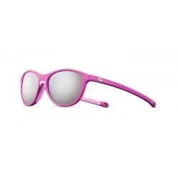 Julbo NOLLIE Glasses Dark Pink/Pink SP3 FA