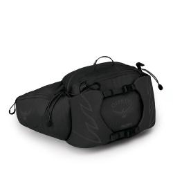 Opsrey TALON 6 Stealth Black bag
