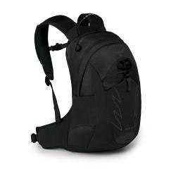 Osprey TALON 14 JR Stealth Black backpack
