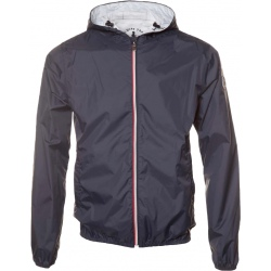 Jott MARTIN ML Marine jacket