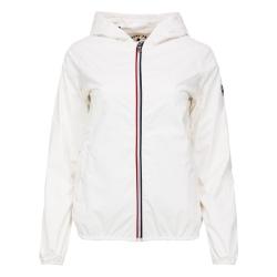 Jott NOEMIE ML White jacket