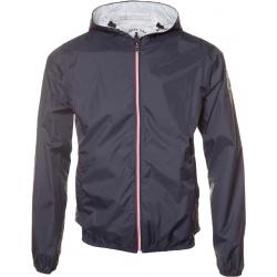 Jott NOEMIE ML Marine jacket