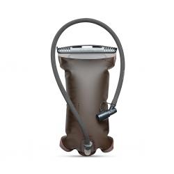 Poche à eau Hydrapak FORCE 3L Mammoth Grey
