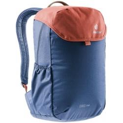 Deuter VISTA CHAP Midnight-lava Backpack