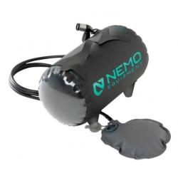 Douche Nemo HELIO PRESSURE SHOWER