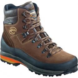 Meindl VAKUUM MEN GTX Dunkelbraun hiking shoes