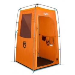 Shelter Nemo HELIOPOLIS