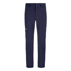 Salewa TALVENO 2 DURASTRETCH Blue Premium Navy Pants