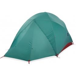 Tente MSR HABITUDE 6