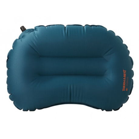 Therm-a-Rest AIRHEAD LITE pillow Deep Pacific