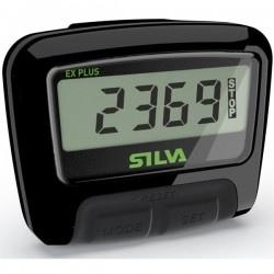 Silva EX PLUS Pedometer