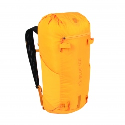 Sac à dos Blue Ice DRAGONFLY 25L Yellow