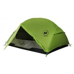 Tente Capra CARLIT 2921m