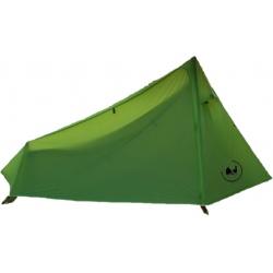 Capra CANIGOU 2785m tent