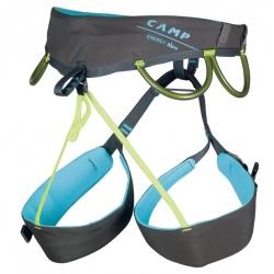 Camp ENERGY NOVA climbing harness