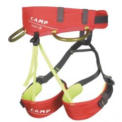 Camp ENERGY JR climbing harness